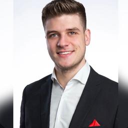 Mario Bauhoffer's profile picture