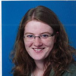 Sonja Ackermann's profile picture