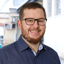 David Hollkott's profile picture