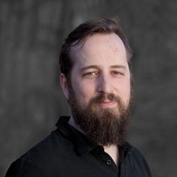 Simon Sablowski - agile42 - Berlin