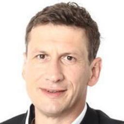 Bernd Wiest - a.corn GmbH - Darmstadt