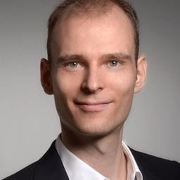 Bastian Schumacher - FINCON Unternehmensberatung GmbH - Hamburg