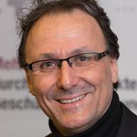 Herbert Utz