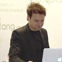 Markus Deutsch - Fernitz bei Graz