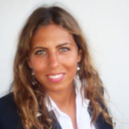 Leonie Awad - Leonie Awad, Personal Training & Lifestyle Coaching - München