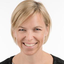 Irmgard Barta - BartaTeam KommunikationsWerkstatt - Graz