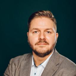 Dennis Kraffzik's profile picture