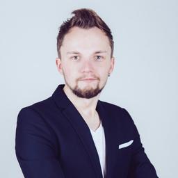 Timo Blaschke - BLASCHKE I MEDIA. - Bielefeld