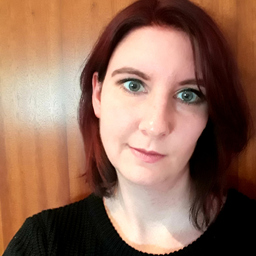 Julia Attensberger's profile picture