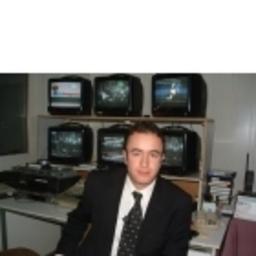 Abdurrahman Arın's profile picture