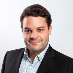 Johannes Wezel's profile picture
