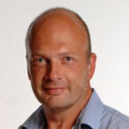 Johannes Borm's profile picture