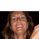 Marianne Huber - Glattbrugg