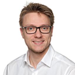 Christian Laudagé - Fraunhofer-Institut für Techno- und Wirtschaftsmathematik ITWM - Kaiserslautern