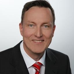 Oliver Falk's profile picture