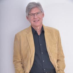 Gerhard Wächter - MANAMAK GmbH - Neufahrn bei Freising