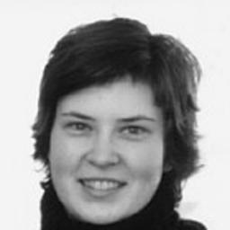 Kirsten Solveig Schneider's profile picture