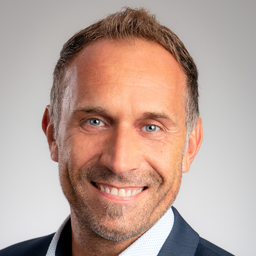 Markus Diesenberger - OCHSNER Wärmepumpen GmbH - Haag