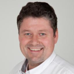 Claus Baake - Nitzschke Tainings GmbH - Krefeld