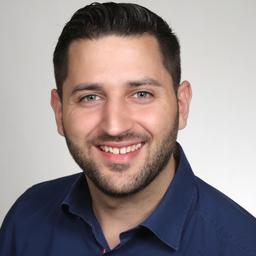 Holger Heilig's profile picture