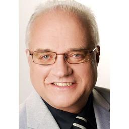 Oliver Urlichs