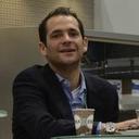 Andre Heuer - Essen