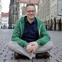 Martin Ambrosius Hackl - Münster