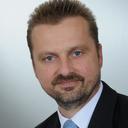 Peter Steffens - Ratingen