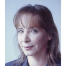 Marina Baader - PRESSE-SEITIG Marina Baader - München