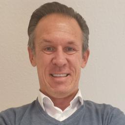 Carsten Krause - PHD Pflege und Hilfe Daheim GmbH - Renningen
