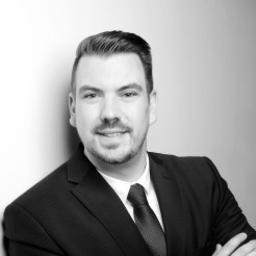 Sascha Joch's profile picture