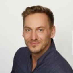 Jens Bühner