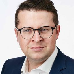Frank Specht