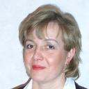 Irene Schuler - Stuttgart