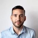 Lucas Martinez - Montréal