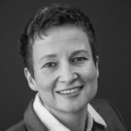 Katja Findeis