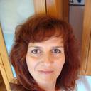 Birgit Schulze - Bad Wurzach