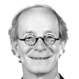 Klaus-Christian Knuffmann