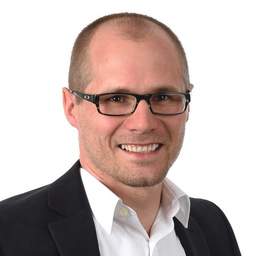 Danny Shave's profile picture