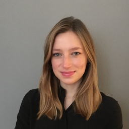 Tatjana Seibold's profile picture