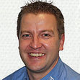 Rene Wagner - MDS-Group GmbH - Engen-Welschingen