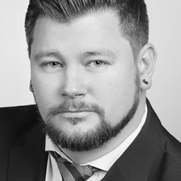 Otto Flake's profile picture