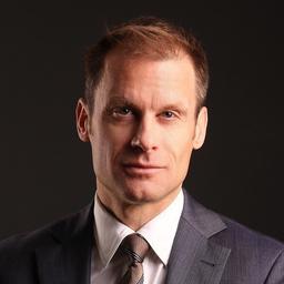 Michael Rinshofer - Unabhängige Lösungen vom Experten für Finanzen und Ruhestand - Eningen u.A.