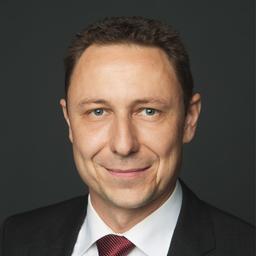 Dr. Jiri Farnik