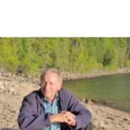 Rainer W. Hamberger - Erleben durch Reisen GBR - 88167 Maierhöfen/Allgäu