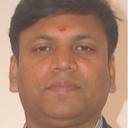 Arvind Kumar - Bengaluru
