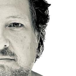 Markus Koller's profile picture