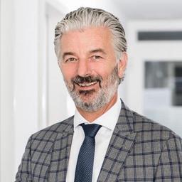 Bernt Böhmer's profile picture