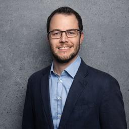 Florian Schliemann