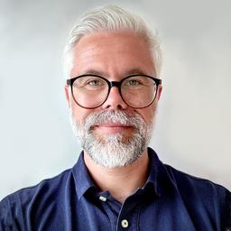 Maik Herrmann - Publicis Communications - Bergisch Gladbach